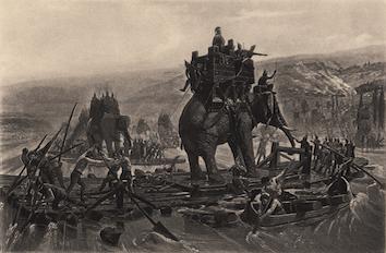 Hannibalkriget